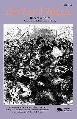 Russo-Turkish War (1877–1878)