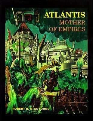 Atlantis Mother of Empires