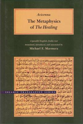 Metaphysics Of The Healing