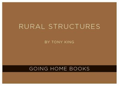 Rural Structure