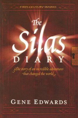 Silas Diary