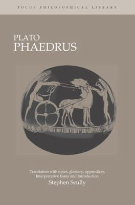 phaedrus essay Unlike most editing & proofreading services, we edit for everything: grammar, spelling, punctuation, idea flow, sentence structure, & more get started now.