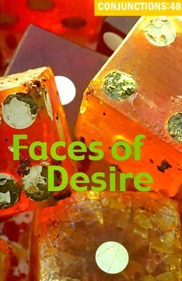 Conjunctions 48 48 Faces of Desire