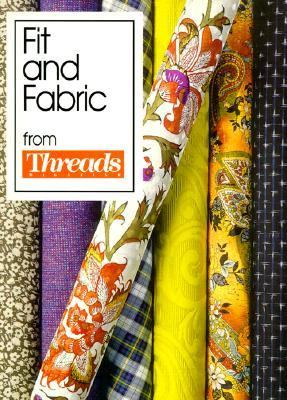 Fit and Fabric From Threads Magazine