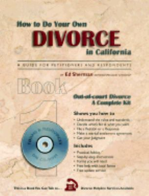 How to value stock options in divorce