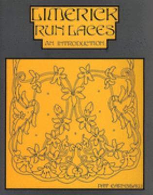 Limerick Run Laces