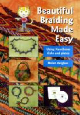 beautiful braiding made easy pdf