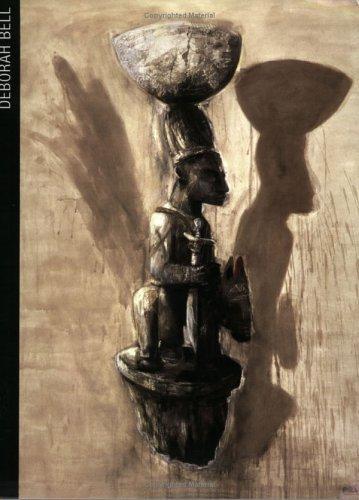 Deborah Bell (TAXI Art Books, 10)