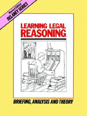 an analysis of legal reasoning Paper, we offer an analysis of the legal reasoning in schiavo and offer  predictions about  reviewed cases cited as sources for legal reasoning used in  schiavo,.