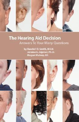 The Hearing Aid Decision