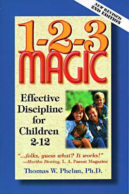 1-2-3 Magic-revised