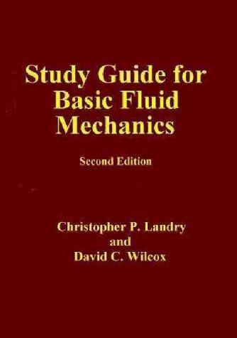 (1 of 2) Mechanics - Review of all Topics - AP Physics C ...