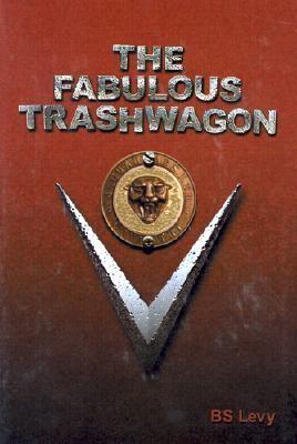 Fabulous Trashwagon