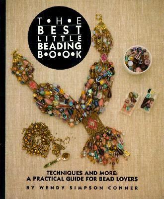 Best Little Beading Book