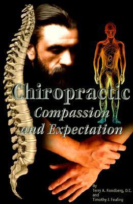 Chiropractic Compassion and Expectation