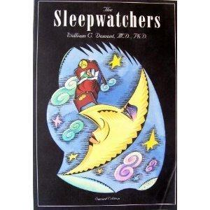 The Sleepwatchers