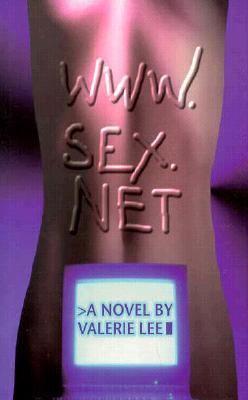WWW.Sex.Net