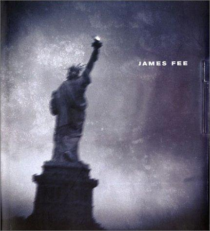James Fee