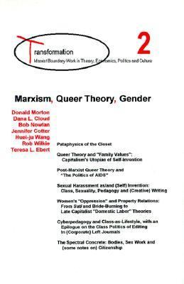 marx theory of gender inequalities 1 wminlawrev 1 38 gender, hierarchy, power and inequality: what sociological theory adds to our understanding of sex-discrimination1 'when we speak about gender.