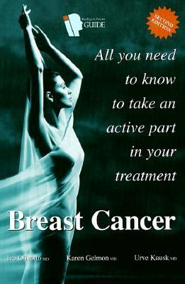Breast Cancer All You Need to Know