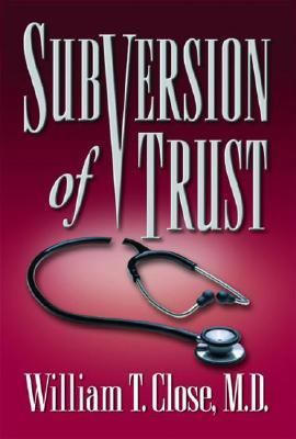 Subversion of Trust