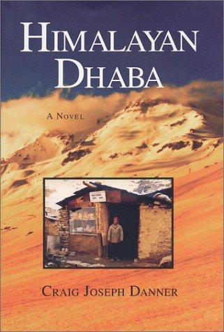 Himalayan Dhaba