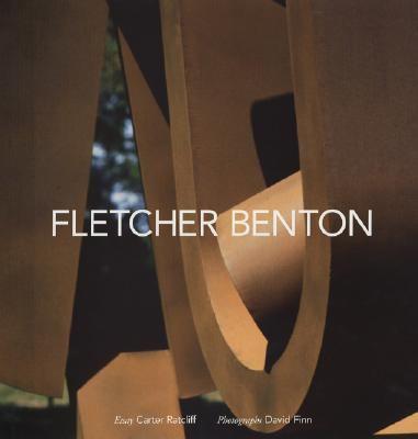 Fletcher Benton