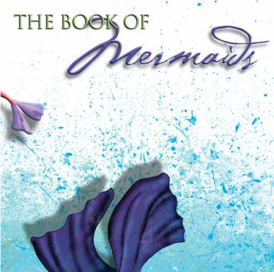 Book of Mermaids