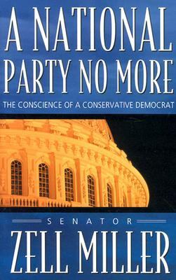 THE CONSERVATIVE A CONSCIENCE OF