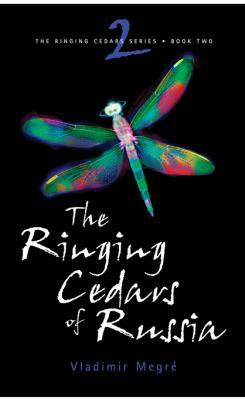 Ringing Cedars of Russia: Book 2 of the Ringing Cedars Series