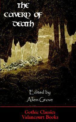 Cavern of Death