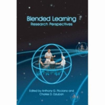 blended learning research