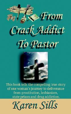 From Crack Addict to Pastor