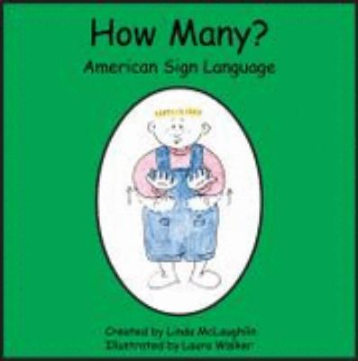 Sell, Buy or Rent Sign Language and the Health Care ... |Sign Language Rent