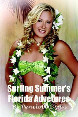 Surfing Summer's Florida Adventures