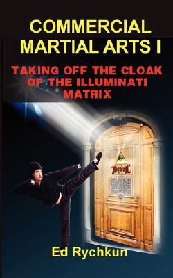 Commercial Martial Arts I