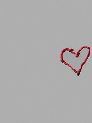 Lutz Bacher: Do You Love Me