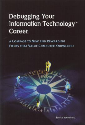 DeBugging Your Information Technology Career