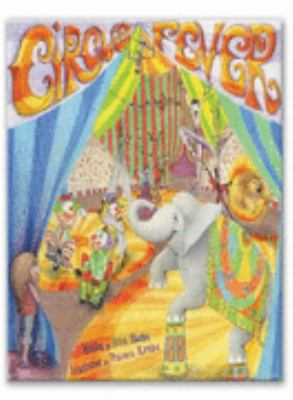 Circus Fever