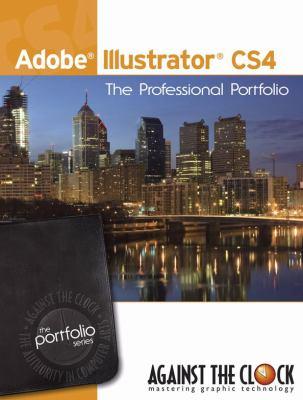 Adobe illustrator cs4 purchase by cheap
