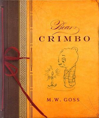 Bear Crimbo