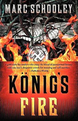 Konig's Fire
