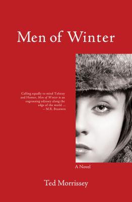Men of Winter