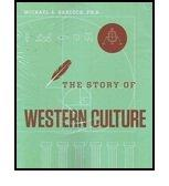Story of Western Culture