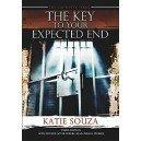The Captivity Series: The Key To Your Expected End