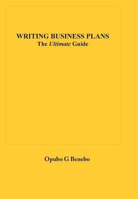 Business plan writers virginia