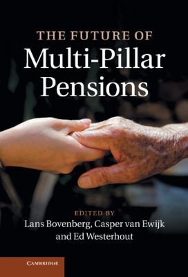 Future of Multi-Pillar Pensions