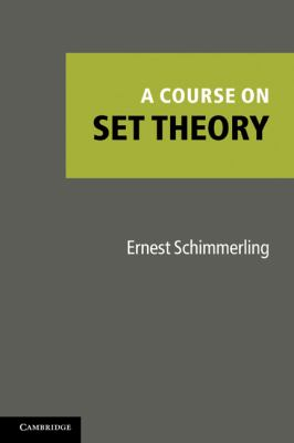 Course on Set Theory