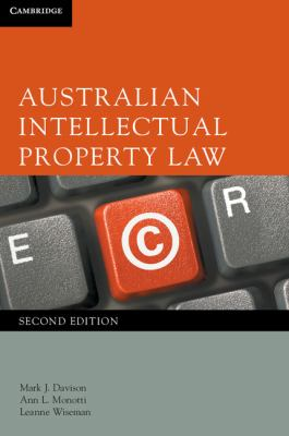 australian property law In its 1980 report family law in australia, it recommended consideration of a community property regime in which there would be joint matrimonial property (where the parties would be presumed to own property in equal shares) and separate property.