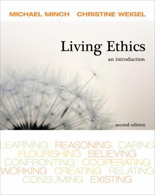 LIVING ETHICS